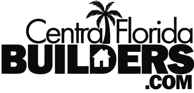 Central Florida Builders logo