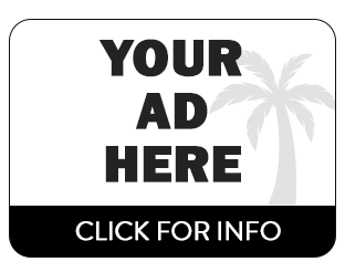 Advertise on Central FloridaBuilder.com