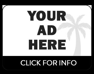Advertise on CentralFloridaBuilders.com