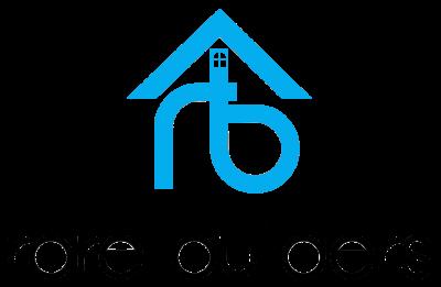 Rare Builders logo