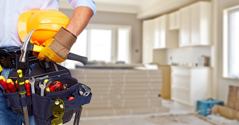 Central Florida Construction bright future